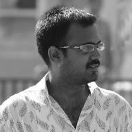 Vinayraj Singh