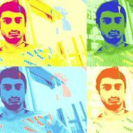 @darshanbib
