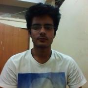 @shubhkr