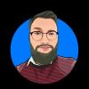 Tomasz Wojtuń (tommywo)