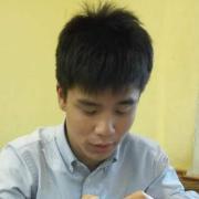 @gaufung