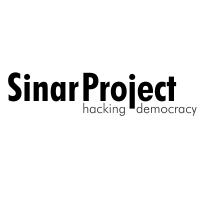 @Sinar