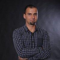@davidrus's avatar