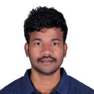 @pssaravanan