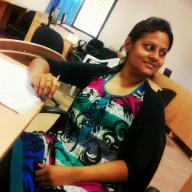 @SahithiShraddha