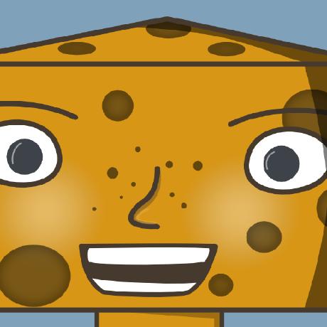 MrCheez's avatar
