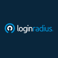 @LoginRadius