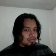 @isaak-ordonez