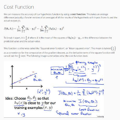 XGBoost 一种可扩展,便携式和分布式梯度增强(GBDT,GBRT或GBM