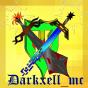 @Darkxell