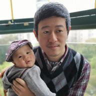 @Eric-Guo