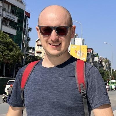 SwiftFormat:格式化Swift代码的命令行工具 - Swift开发 - 评论