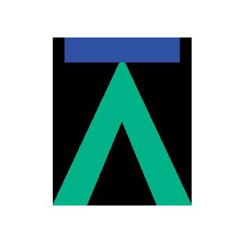cadasta-arcgis-admin