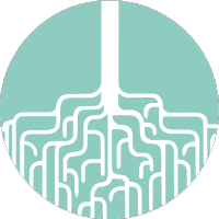 @linkeddatacenter