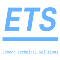 @ets-labs