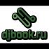 @djbook-ru
