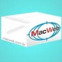 @macwebsolutions