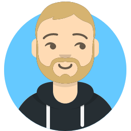 Dan Ward profile image