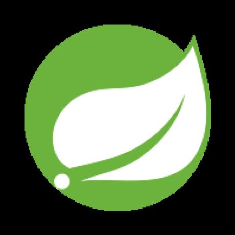 Spring Boot:简化Spring应用初始搭建以及开发过程 - Java开发 - 评论
