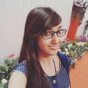 @vaishaliagola27