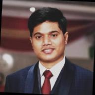 @SathishGajendran