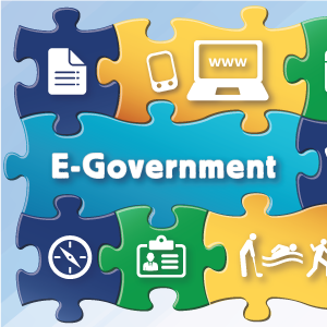 e govrenment The e-2 nonimmigrant classification allows a national of a treaty country (a country with which the united states maintains a treaty of commerce and navigation) to be admitted to the united.