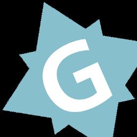 Geofabrik · GitHub
