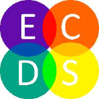 @ecds