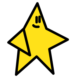 Avatar of punkstarman