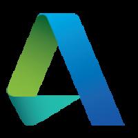 @autodesk-cloud