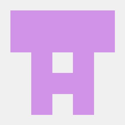zachzager's avatar