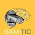 @samitic