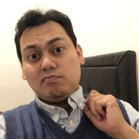 Mulia Nasution