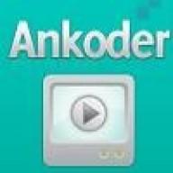 Ankoder