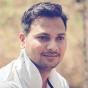 @sagarjadhav