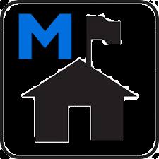mojohaus ( MojoHaus )