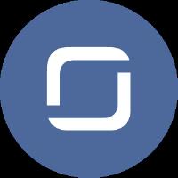 MyLessPass-iOS
