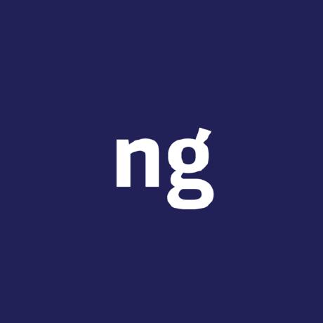 ng1-migration-workshop