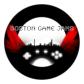 @BostonGameJams