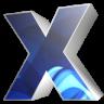 @X-robot
