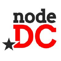 @NodeDC