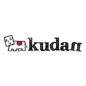 Kudan · GitHub