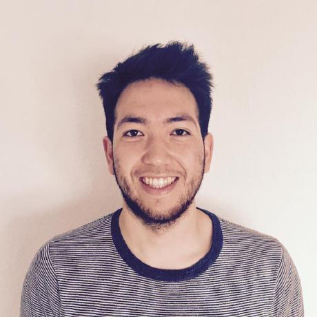 Brandon Millman's avatar