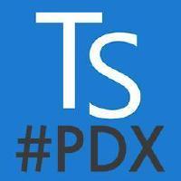 @portland-typescript-meetup