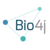 @bio4j