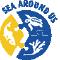 @SeaAroundUs