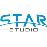 @StarStudio