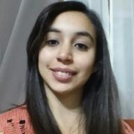 @alejandraob