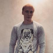 @DenisDemyanko