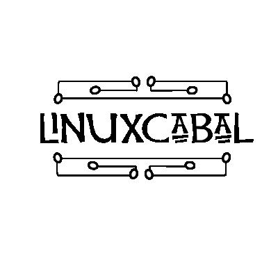 GitHub - LinuxCabal/admin-cfdi: Administrador de CFDIs / Proyecto de